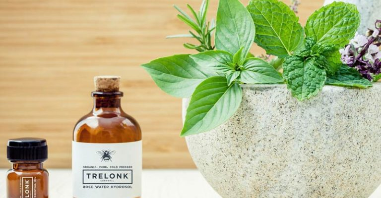trelonk-oils-800px